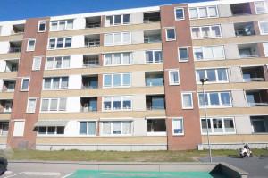 Doorneberglaan 102 IJmuiden