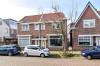 Prins_Acaciastraat_3_IJmuiden-9n.jpg