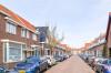 Prins_Acaciastraat_3_IJmuiden-9o.jpg