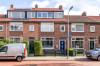 Prins_Boerhaavestraat_11_IJmuiden-2.jpg