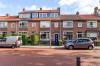 Prins_Boerhaavestraat_11_IJmuiden-9p.jpg