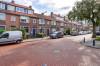 Prins_Boerhaavestraat_11_IJmuiden-9q.jpg