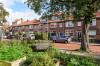 Prins_Boerhaavestraat_11_IJmuiden-9r.jpg