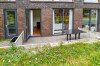 Prins_Grahamstraat_285_IJmuiden-9u.jpg