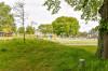 Prins_Grahamstraat_285_IJmuiden-9zc.jpg