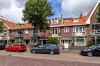 Prins_Kennemerlaan_137_IJmuiden-9ze.jpg