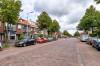 Prins_Kennemerlaan_137_IJmuiden-9zg.jpg