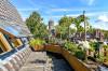 Prins_Kennemerlaan_164_IJmuiden-9s.jpg