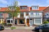 Prins_Kompasstraat_43_IJmuiden-1.jpg