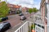 Prins_Kompasstraat_43_IJmuiden-9i.jpg