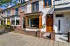 Prins_Kompasstraat_43_IJmuiden-9ze.jpg
