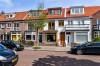 Prins_Kompasstraat_43_IJmuiden-9zf.jpg