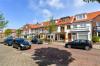 Prins_Kompasstraat_43_IJmuiden-9zg.jpg