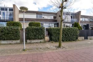 L. Springerstraat 76 Velserbroek