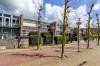Prins_L_Springerstraat_76_Velserbroek-38.jpg
