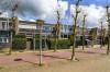 Prins_L_Springerstraat_76_Velserbroek-39.jpg