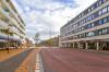 Prins_Vechtstraat_86_IJmuiden-9r.jpg