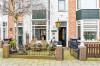 Prins_van_Galenstraat_40_IJmuiden-9p.jpg