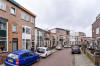 Prins_van_Galenstraat_40_IJmuiden-9r.jpg